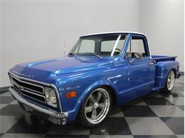 Picture of '68 C10 - LV07