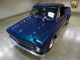 Picture of Classic '67 C10 located in O'Fallon Illinois - LV0B