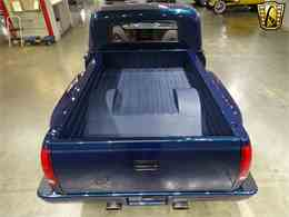 Picture of Classic '67 Chevrolet C10 located in O'Fallon Illinois - $19,995.00 - LV0B