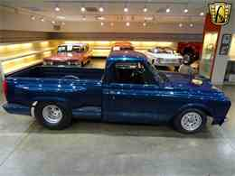 Picture of Classic '67 Chevrolet C10 located in Illinois Offered by Gateway Classic Cars - St. Louis - LV0B