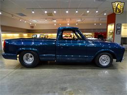 Picture of '67 C10 located in Illinois - $19,995.00 - LV0B
