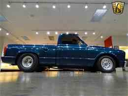 Picture of 1967 Chevrolet C10 located in Illinois - $19,995.00 Offered by Gateway Classic Cars - St. Louis - LV0B