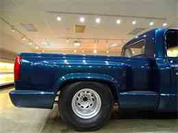 Picture of Classic '67 C10 Offered by Gateway Classic Cars - St. Louis - LV0B