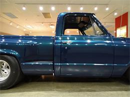 Picture of '67 C10 - $19,995.00 - LV0B