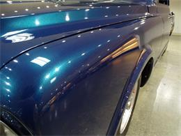 Picture of Classic 1967 Chevrolet C10 Offered by Gateway Classic Cars - St. Louis - LV0B