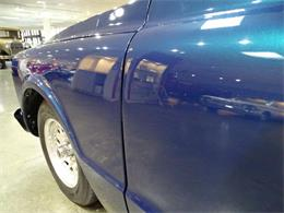 Picture of Classic '67 Chevrolet C10 Offered by Gateway Classic Cars - St. Louis - LV0B