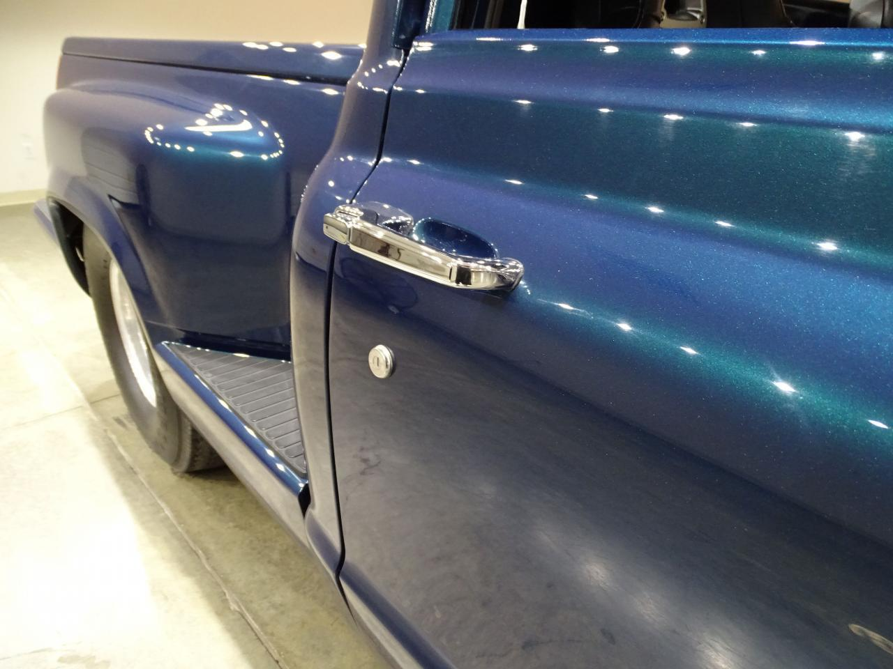 Large Picture of '67 Chevrolet C10 - $19,995.00 Offered by Gateway Classic Cars - St. Louis - LV0B