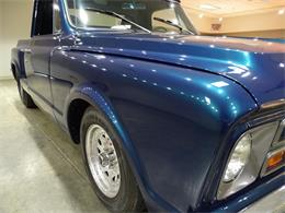 Picture of Classic 1967 Chevrolet C10 located in Illinois - $19,995.00 - LV0B