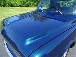 Picture of Classic '67 C10 - $19,995.00 Offered by Gateway Classic Cars - St. Louis - LV0B