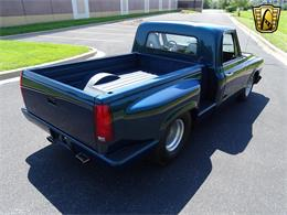 Picture of Classic 1967 Chevrolet C10 located in O'Fallon Illinois - LV0B
