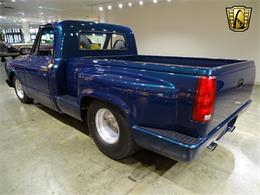 Picture of '67 Chevrolet C10 located in O'Fallon Illinois Offered by Gateway Classic Cars - St. Louis - LV0B