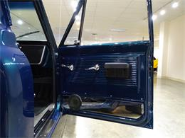 Picture of 1967 C10 - $19,995.00 - LV0B