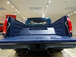 Picture of '67 Chevrolet C10 Offered by Gateway Classic Cars - St. Louis - LV0B