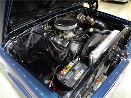 Picture of '67 Chevrolet C10 located in Illinois Offered by Gateway Classic Cars - St. Louis - LV0B