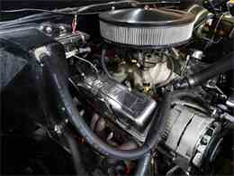 Picture of 1967 Chevrolet C10 Offered by Gateway Classic Cars - St. Louis - LV0B