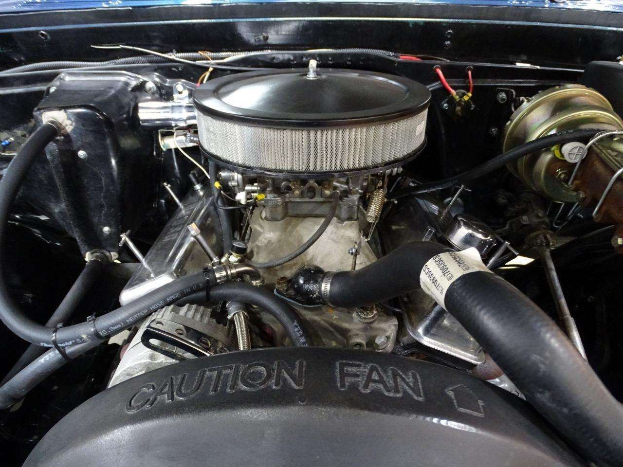 Large Picture of 1967 Chevrolet C10 - $19,995.00 - LV0B