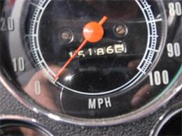 Picture of '71 C10 - LV0C