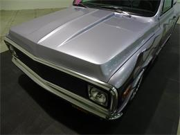 Picture of '69 C10 - LV0G