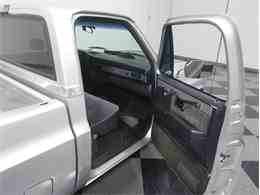 Picture of '86 C10 - LV0I