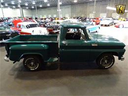 Picture of '65 C10 - LV0K