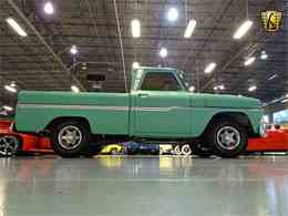 Picture of '65 C10 - LV0L