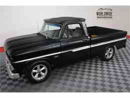 Picture of '64 C10 - LV0N
