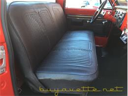 Picture of '69 C10 - LV0O