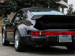 Picture of '85 911 - LV0S