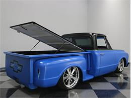 Picture of '70 C10 - LV0V