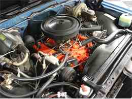 Picture of '72 C10 - LV0W