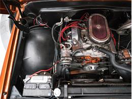 Picture of '72 C10 - LV11