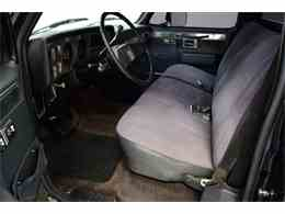 Picture of 1986 C10 Offered by DC Classic Cars East - LV12