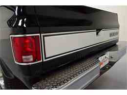 Picture of '86 Chevrolet C10 - $17,995.00 - LV12