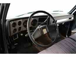 Picture of 1986 Chevrolet C10 - LV12