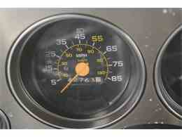 Picture of 1986 C10 located in North Carolina - $17,995.00 - LV12
