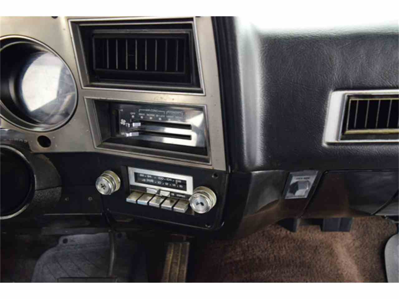 Large Picture of '86 C10 - $17,995.00 - LV12