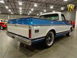 Picture of 1971 C10 - $32,595.00 - LV14