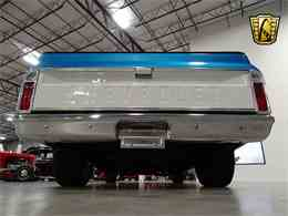 Picture of Classic 1971 C10 located in Texas - $32,595.00 Offered by Gateway Classic Cars - Dallas - LV14