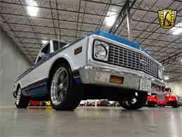 Picture of Classic '71 C10 - $32,595.00 - LV14