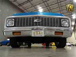 Picture of '71 Chevrolet C10 located in DFW Airport Texas - $32,595.00 - LV14