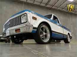 Picture of '71 C10 - LV14