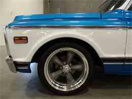 Picture of Classic 1971 C10 - $32,595.00 - LV14