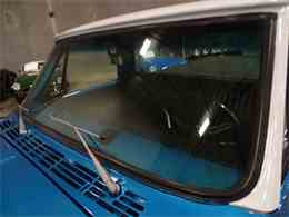 Picture of '71 Chevrolet C10 located in Texas Offered by Gateway Classic Cars - Dallas - LV14