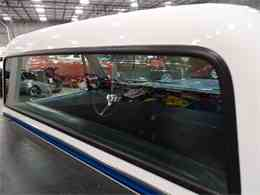 Picture of '71 C10 Offered by Gateway Classic Cars - Dallas - LV14