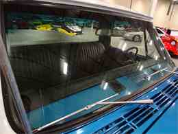 Picture of Classic 1971 Chevrolet C10 located in DFW Airport Texas Offered by Gateway Classic Cars - Dallas - LV14