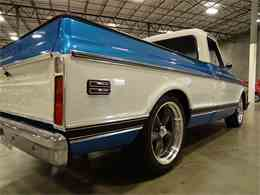 Picture of Classic 1971 C10 located in Texas - LV14