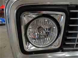 Picture of Classic '71 C10 Offered by Gateway Classic Cars - Dallas - LV14