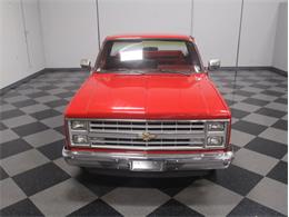 Picture of '87 C10 - LV15