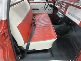 Picture of '64 C10 - LV16