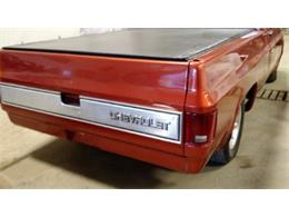 Picture of '83 C10 - LV1B